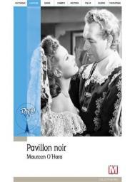 Random Movie Pick - The Spanish Main 1945 Poster