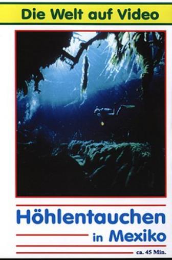 Random Movie Pick - Airboss II: Preemptive Strike 1998 Poster