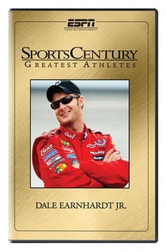 Random Movie Pick - ESPN SportsCentury 1999 Poster