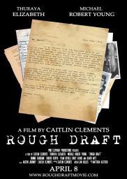 Random Movie Pick - Rough Draft 2011 Poster