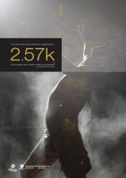 2.57k