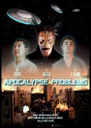 Apocalypse Problems