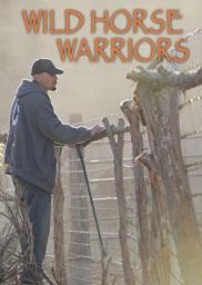 Wild Horse Warriors
