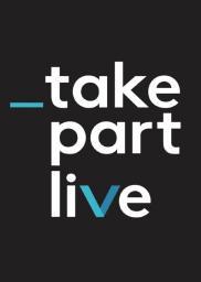 TakePart Live