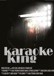 The Karaoke King