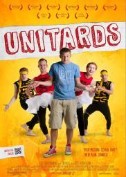 Random Movie Pick - Unitards 2010 Poster