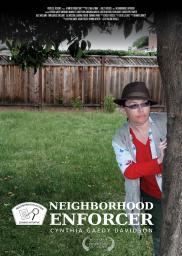 Neighborhood Enforcer