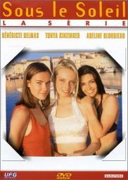 Random Movie Pick - Sous le soleil 1996 Poster