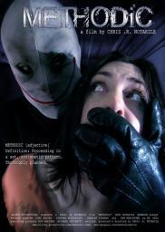 Random Movie Pick - Methodic 2007 Poster
